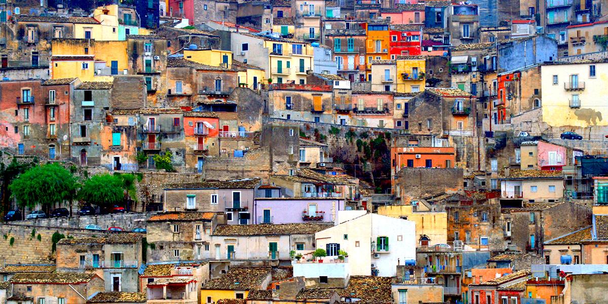 ここは行きたい!2度目のシチリアのおすすめスポット | honey lemon spice