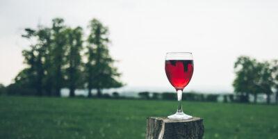 世界はほしいモノにあふれてる「イタリア・絶品ワインを探す旅」紹介リスト